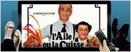 """Ce soir à la télé : on mate """"L'Aile ou la cuisse"""" et """"Men in Black III"""""""