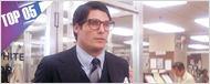 Le Top 5 des faux moches au cinéma [VIDEO]