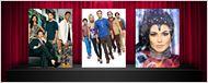 Quelles sont les 15 séries de network les plus vues de la saison ?