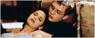 Sexe Intentions : Sarah Michelle Gellar et Selma Blair recréent le baiser du film seize ans après