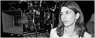 Sofia Coppola quitte La Petite sirène !