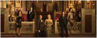 Hannibal, The Honourable Woman, The Affair : les séries à voir cet été sur les chaînes du groupe Canal+