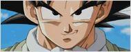 Dragon Ball Super : les premières images de la nouvelle série animée !