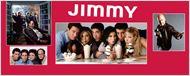 La chaîne Jimmy s'éteint après 25 ans : 12 séries cultes qu'elle a lancées en France