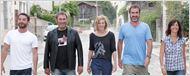 Bande-annonce Les Rois du monde : Sergi Lopez et Eric Cantona amoureux de la même femme