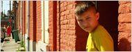 Bande-annonce Une Enfance : Jimmy grandit trop vite dans le nouveau film de Philippe Claudel