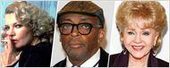 Oscars d'honneur pour Gena Rowlands, Spike Lee et Debbie Reynolds