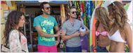 Bande-annonce Babysitting 2 : Philippe Lacheau et sa bande débarquent au Brésil !