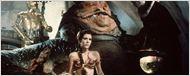 Le bikini de Princesse Leia, les baskets de Marty, le blouson de Terminator... Devinerez-vous le prix de ces accessoires de tournage ?