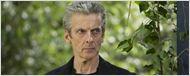 Doctor Who: après Torchwood, un nouveau spin-off va voir le jour !