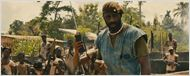 Beasts of No Nation : 5 bonnes raisons de regarder le film d'Idris Elba