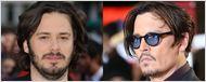 Johnny Depp et Edgar Wright vont-ils voyager dans le temps ?