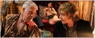 Teaser Moonwalkers : Ron Perlman et Rupert Grint dans une comédie so british sous acide