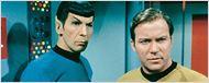 Star Trek : une nouvelle série en janvier 2017 !
