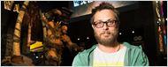 """Après Warcraft, Duncan Jones réalisera """"un Casablanca de science-fiction"""""""