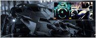 Le créateur de la Batmobile est mort : vive la Batmobile !