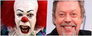 Les vrais visages... de l'horreur !