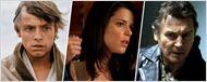 13 personnages de films qui ont clairement la poisse !