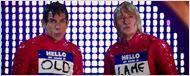 Zoolander 2 : la bande-annonce délirante avec Ben Stiller et... Justin Bieber