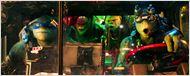 Bande-annonce Ninja Turtles 2 : Stephen Amell, Bebop et Rocksteady parmi les nouveaux personnages !
