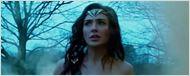 Wonder Woman : les premières images du film avec Gal Gadot
