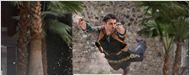 Qui est Miguel Ángel Silvestre, héros des séries Sense8 et Velvet ?