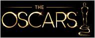 Oscars 2016 : l'Académie réagit à la polémique avec 4 mesures fortes