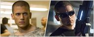 Prison Break, bientôt de retour : que sont devenues lesstars de la série ?