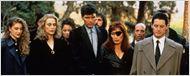 Twin Peaks saison 3 : les stars qu'on verra dans la série de David Lynch !