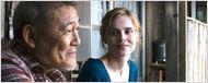 Bande-annonce Le Cœur régulier : Isabelle Carré en quête spirituelle au Pays du Soleil Levant