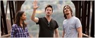 Hostiles : Christian Bale pourrait retrouver le réalisateur des Brasiers de la colère