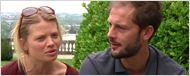 Je ne suis pas un salaud : rencontre avec Nicolas Duvauchelle, Mélanie Thierry et Emmanuel Finkiel