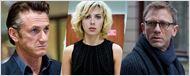 Daniel Craig, Emma Stone... Ces stars de ciné que vous verrez dans des séries prochainement