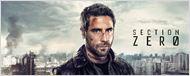Section Zéro : le teaser alléchant de la nouvelle création originale de Canal+ et Olivier Marchal