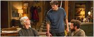 The Ranch : Première bande-annonce de la série Netflix avec Ashton Kutcher