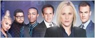 Audiences US : Les Experts Cyber relève la tête pour son Season Finale !