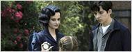 Miss Peregrine et les enfants particuliers : une bande-annonce sombre et intrigante pour le nouveau Tim Burton