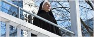 """""""La Passion d'Augustine n'est pas un film sur la religion"""" pour Céline Bonnier"""