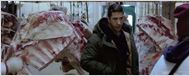 Feed the Beast avec David Schwimmer : le teaser qui ouvre l'appétit !