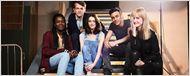 Doctor Who : et voici les héros du spin-off Class