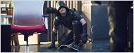 """Arrow : """"Honte à ceux qui spoilent"""" selon le producteur de la série"""