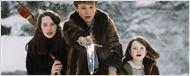 Le Monde de Narnia : que sont devenus les héros de la saga ?