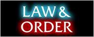 Law & Order: un nouveau spin-off dans la veine d'American Crime Story