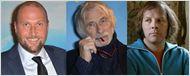 Le Petit Spirou s'entoure de François Damiens, Pierre Richard et Philippe Katerine