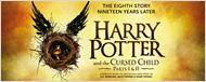 Harry Potter : J.K. Rowling dévoile des baguettes magiques new look