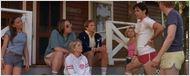 Wet Hot American Summer : Netflix annonce une suite… qui se déroulera 10 ans après !
