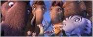 Bande-annonce finale L'Âge de glace 5 : nos héros poilus en route pour sauver le monde de l'extinction !