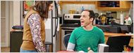 Audiences US : The Big Bang Theory finit fort !