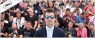 Cannes 2016 : Shia LaBeouf et la révélation de Mad Max Riley Keough posent pour American Honey