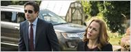 X-Files : la saison 11 pas avant 2017/2018